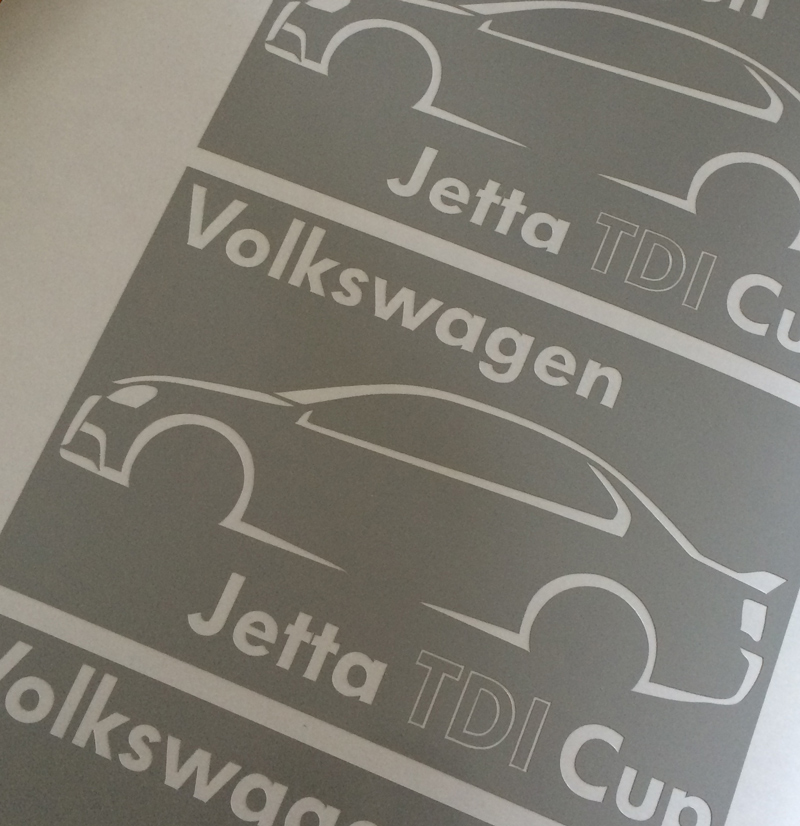 jetta_cup