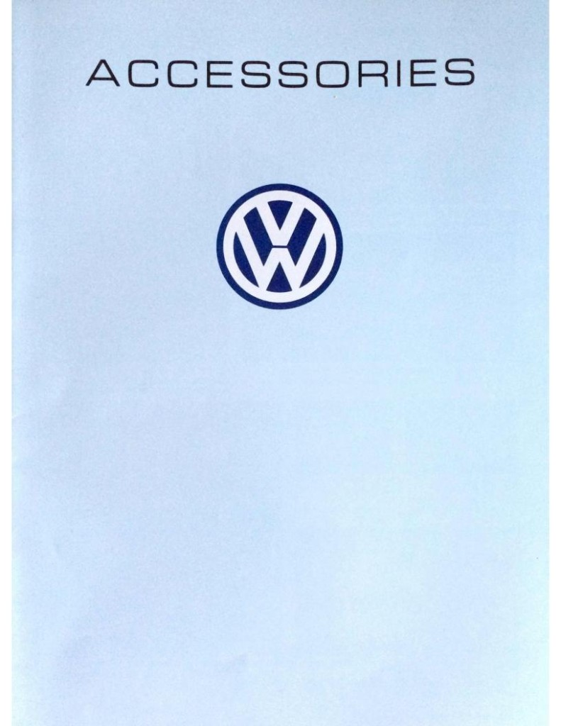 Vw 1983 accessories catalog_Page_1