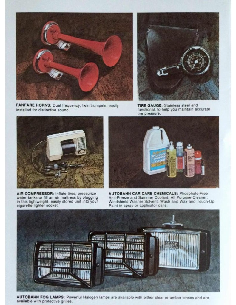 Vw 1983 accessories catalog_Page_3