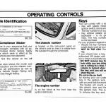 1979 volkswagen rabbit owners manual chris chemidl in rh chris chemidl in 1988 VW Rabbit 1983 VW Rabbit Truck