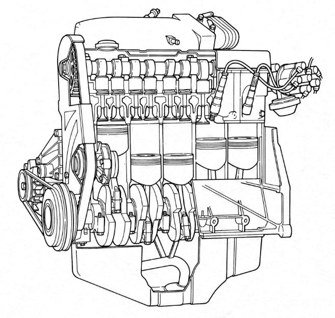 2015 vw gti fuse diagram