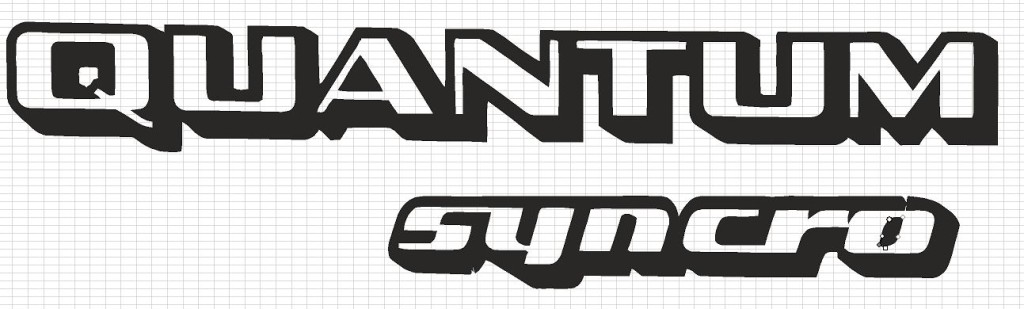 quantum.syncro.logo
