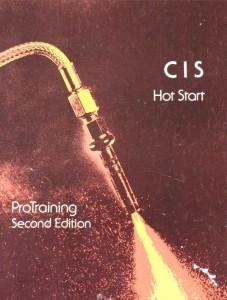 CIS.hotstart
