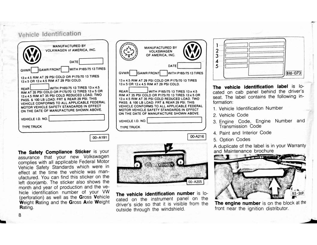 service manual  free auto repair manuals 2006 volkswagen