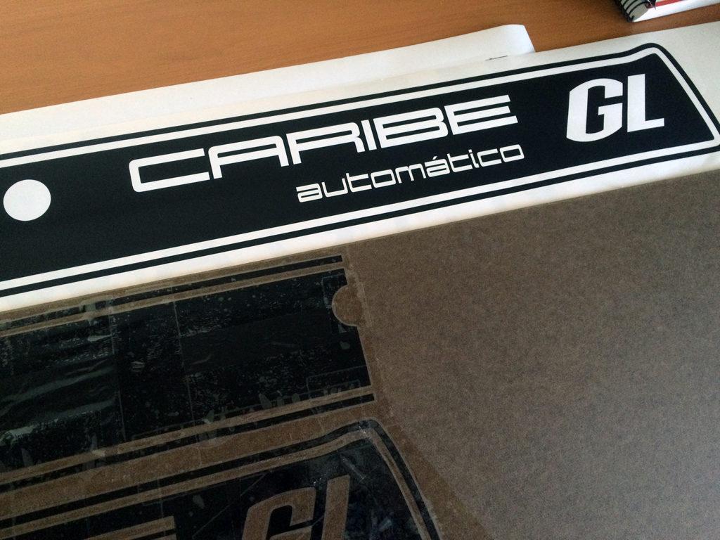 caribe.hatch05